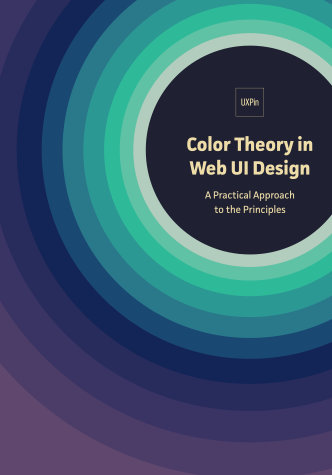 Color Theory In Web Ui Design Practical Principles