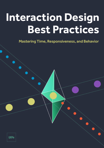 Interaction Design Best Practices: Mastering the Intangibles