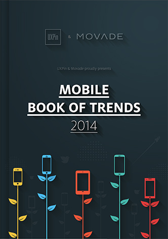 Mobile Book of Trends
