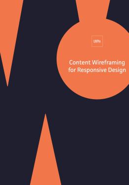 Ui ux design books pdf