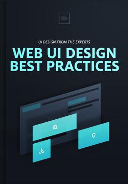 The Best Practices for Website Design