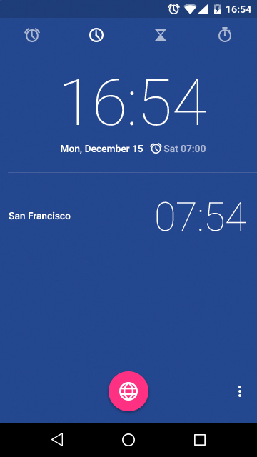 android lollipop ui design kit for free